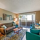 The James Apartments - Lakewood, WA 98499
