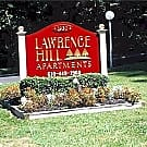 Lawrence Hill Apartments - Havertown, PA 19083