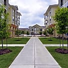 Watermark at Barker Cypress - Cypress, Texas 77429
