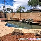 Animal Friendly 2Bed Home +Den, Pool, 1 Car Garage - Scottsdale, AZ 85250