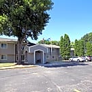 Lake City Apartments - Lake City, MN 55041