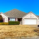 GREAT FLOOR PLAN!! - Broken Arrow, OK 74014