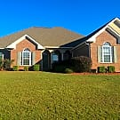 105 Grayton Lane - Enterprise, AL 36330