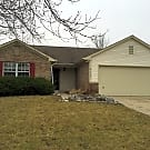 3 Bedroom Ranch with Great Backyard! - Indianapolis, IN 46236