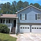195 Kyler Way - Dallas, GA 30157