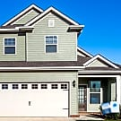 Brand-new 4 bed 2.5 bath home! Move-in special! - Spring Hill, TN 37174