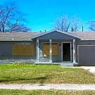 3 Bedroom, 1 Bath Brick Home in Garland - Garland, TX 75041