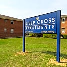 River Cross Apartments - Bogota, NJ 07603