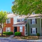 Hanover Crossing - Mechanicsville, VA 23116