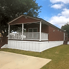 2 bedroom, 2 bath home available - Crowley, TX 76036