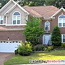 Unbelievable 5BR3BTH Home with Resort like Back... - Hermitage, TN 37076