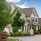 River Bend At Wappingers Falls - Wappingers Falls, NY 12590