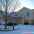 Great 3 bedroom home in Otsego for a March 1st... - Otsego, MN 55301