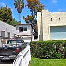 PACIFIC BEACH ONE BEDROOM APARTMENT ON LAMONT ST - San Diego, CA 92109