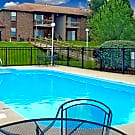 Park Place Apartments - Springfield, MO 65807