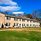 Markwell Village Apartments - Louisville, KY 40219