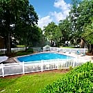 Bivens Cove - Gainesville, Florida 32608