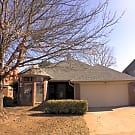 Your Dream Home Coming Soon! 6412 Woodcreek Tra... - Fort Worth, TX 76179