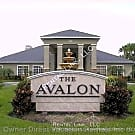 Very Nice 1/1 In Gated Avalon Of Clearwater - Clearwater, FL 33756