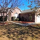 FREE RENT AVAILABLE! Expires 2/28/2018, Terms and - Corinth, TX 76210
