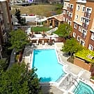 Canyon Country Apartments - Santa Clarita, CA 91387