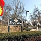 Maple Hill - Kansas City, Missouri 64129
