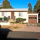 Westside 2 bedroom, 1 bath 1 car Duplex - Colorado Springs, CO 80904