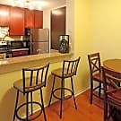Granite Bluffs Apartments - Inver Grove Heights, MN 55076