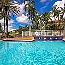 Gatehouse on the Green Apartments - Plantation, FL 33324