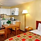 Days Inn - North Extended Stay Studio - Harrisburg, PA 17110