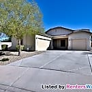 Beautiful 4BD/2BA Home With A POOL In Avondale!! - Avondale, AZ 85323