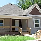 COZY HOME IN FORT WORTH! - Fort Worth, TX 76104
