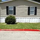 3 bedroom, 2 bath home available - Plano, TX 75074