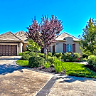 8634 Marsh Creek Court, Roseville, CA, 95747 - Roseville, CA 95747
