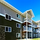 Westdale Apartments - Wahpeton, ND 58075