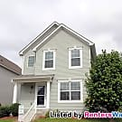 4 BR Two Story Home in Brooklyn Park - Brooklyn Park, MN 55443