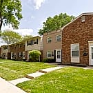Windsor Terrace - Huber Heights, OH 45424