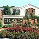 Bristol Park Apartment Homes - Macon, GA 31210