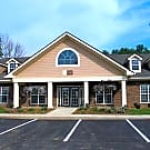 Woodlands at Capital Way - Atoka, TN 38004