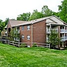 Cardinal Apartments - Greensboro, North Carolina 27410