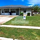 JWC - 1106 Georgetown Unit B - Copperas Cove - Copperas Cove, TX 76522