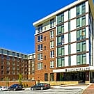 District Flats Apartments - Columbia, MO 65201