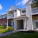Auburn Hill Apartments - Indianapolis, Indiana 46224
