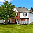 Arbors Of Marysville - Marysville, OH 43040