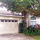 EAGLEBROOKE 4/2 HOME W/LOFT - Lakeland, FL 33813