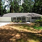 GORGEOUS LIKE-NEW 4 BR / 3.5 BA Home in Decatur - Decatur, GA 30033