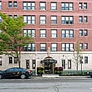 Reside on Clarendon - Chicago, IL 60613