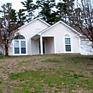 9906 Northwoods Forest Drive - Charlotte, NC 28214