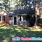 Cozy 2 bed 1 Bath SFH w/Fireplace & Large... - Millersville, MD 21108