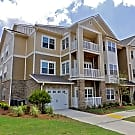 Lullwater at Riverwood Luxury Apartment Homes - Evans, GA 30809